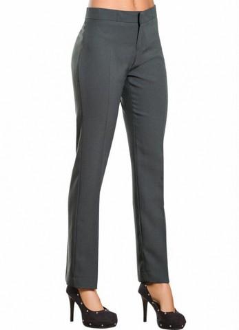 Calça de Uniforme Cinza Preço Piqueri - Calça de Uniforme Feminino ... 9f9a2d94b439a