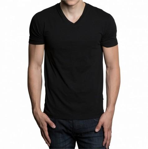 Camisa de Uniforme de Malha Preço Jardins - Camisa de Uniforme Polo