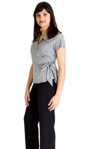 Camisa de Uniforme Social Preço Diadema - Camisa de Uniforme Polo