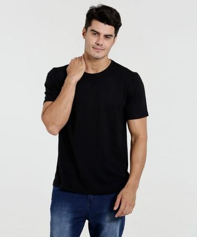 Camisas de Uniforme de Malha Pirituba - Camisa de Uniforme Polo