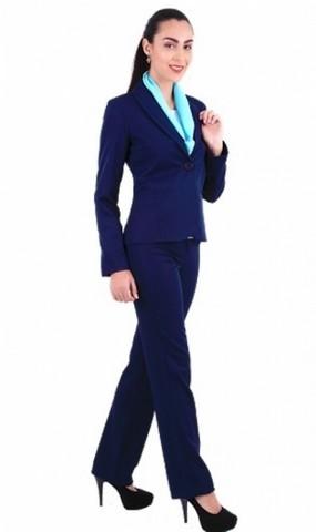 Confecção de Uniforme Feminino Santana de Parnaíba - Confecção de Uniforme Corporativo