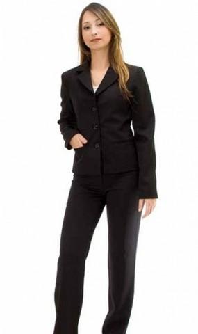 Confecção de Uniformes Femininos Itatiba - Confecção de Uniforme Corporativo