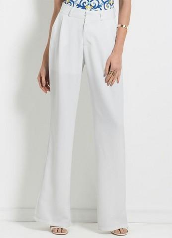 Onde Comprar Calça de Uniforme Branca Jaguaré - Calça de Uniforme Preta