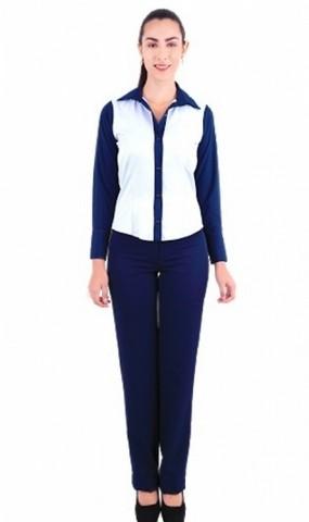 Onde Comprar Camisa de Uniforme Social Rio Pequeno - Camisa de Uniforme Polo