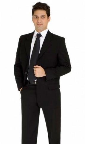 Onde Comprar Uniforme Executivo Personalizado Masculino Ipiranga - Uniforme Executivo para Hotel