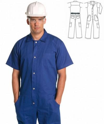 Onde Encontro Camisa Brim Uniforme Piqueri - Camisa de Uniforme de Trabalho