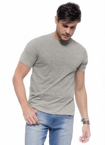 Onde Encontro Camisa de Uniforme de Malha Higienópolis - Camisa de Uniforme de Trabalho