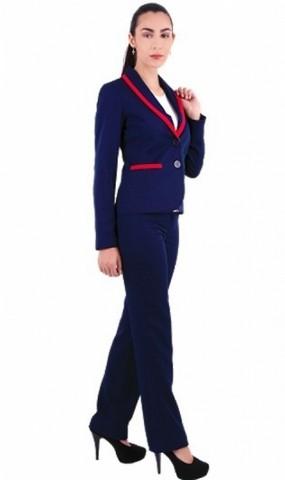Onde Encontro Uniforme Administrativo para Empresa Ilhabela - Uniforme Administrativo Feminino