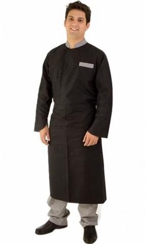 Onde Encontro Uniforme Cozinheiro Personalizado Itaquaquecetuba - Uniforme Personalizado para Empresa
