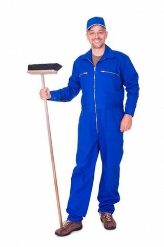 Onde Encontro Uniforme Profissional Pompéia - Uniforme Profissional de Limpeza