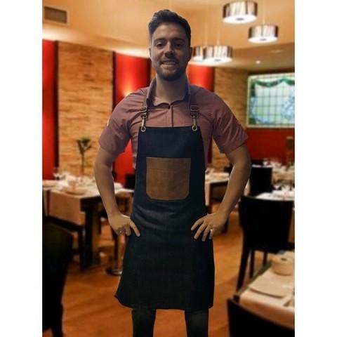 Onde Vende Uniforme Profissional Cafeteria Freguesia do Ó - Uniforme Profissional de Limpeza