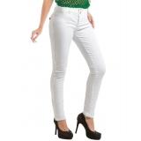 calça de uniforme branca preço Serra da Cantareira