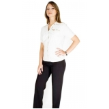 camisa de uniforme bordada preço Jardim Adhemar de Barros