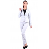 confecção de uniforme feminino em sp Paulínia