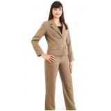 confecção de uniforme social em sp Bauru