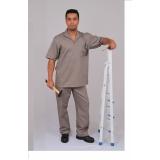 confecção de uniformes industriais Vila Prudente