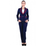 confecção de uniformes para empresa Ipiranga