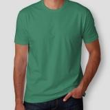 onde comprar camisa de uniforme de malha Ilha Comprida