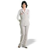onde comprar uniforme administrativo para hospitais Itatiba