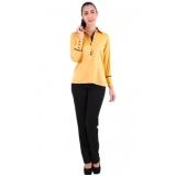 onde comprar uniforme social feminina Itaim Bibi