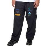onde encontro uniforme profissional calça jeans São Vicente