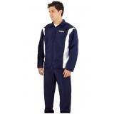 uniforme esportivo confecção preço Vila Romana
