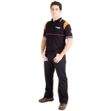 uniforme esportivo masculino preço Consolação