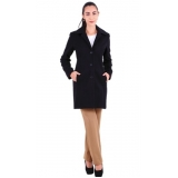 uniforme executivo para secretaria Jardins