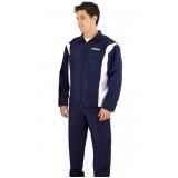 uniforme para academia Parque do Carmo