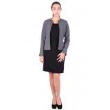 uniformes executivos para empresa Vila Mariana