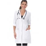 uniformes hospitalar administrativos Brooklin