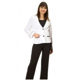uniformes personalizados sociais Itaim Bibi
