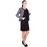 uniformes social de secretaria Rio Claro