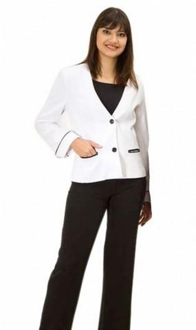 Uniforme Administrativo Preço Parelheiros - Uniforme Administrativo Feminino