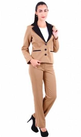 Uniforme Executivo Feminino Preço Caierias - Uniforme Executivo para Hotel
