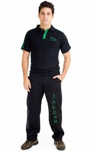 Uniforme Profissional Camisa Polo Sorocaba - Uniforme Profissional de Limpeza