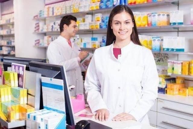 Uniformes Administrativos para Drogaria Embu das Artes - Uniforme Administrativo