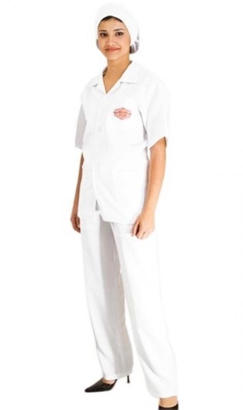 Uniformes Hotelarias Personalizados Engenheiro Goulart - Camiseta e Uniforme Personalizado