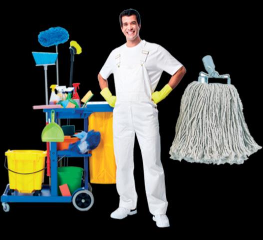 Uniformes Profissionais de Limpeza Suzano - Uniforme Profissional de Limpeza